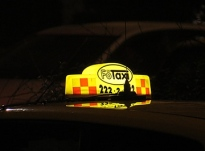 taxi-featured