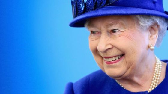 the-queen-bbc-co-uk