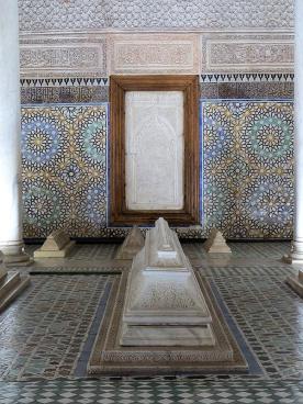 tombs 2
