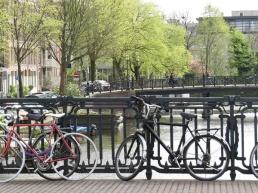bike & bridges