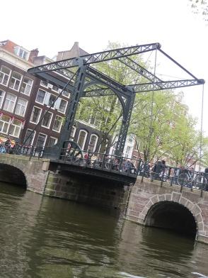 one of many - bridges