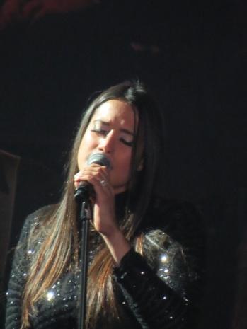 Czarina Russell