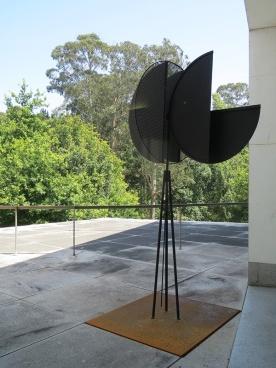 art - on the outside