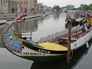 aveiro boats 2