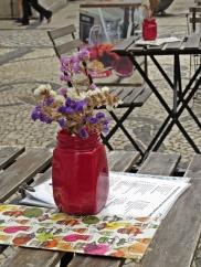 aveiro - free table