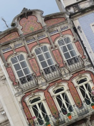 aveiro house 2