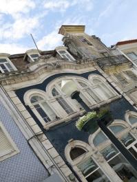 aveiro - house 8