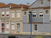 aveiro houses 3