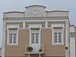 aveiro houses 4