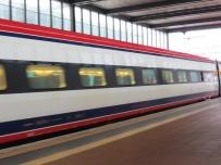 aveiro - lisbon train