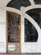 aveiro - my house 6