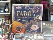 aveiro - shop window
