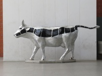 aveiro - station cow 1