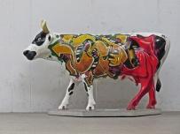 aveiro - station cow 2