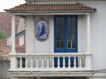 averio - houses 6