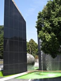 Monumento ao Empresário 4