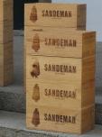 sandeman 1