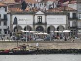 sandeman - featured