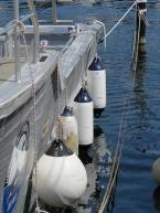 boat details 1