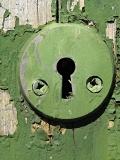 green door 4