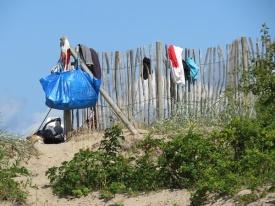 Great beach bag