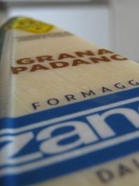 parmesan 1
