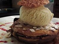 dessert - featured