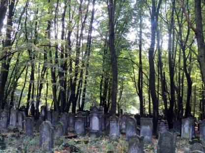 grave 122