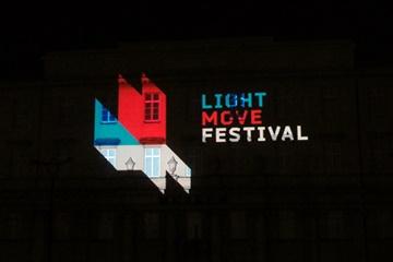 light move festival - featured