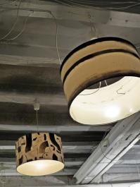 lokal lamps