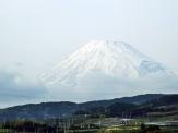 mt-fuji-from-the-shinkansen (1)