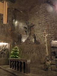 chapel detail 5