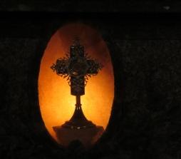 chapel detail 6