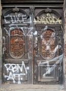 interesting door 1