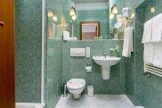 villa- bathroom