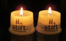 my candels
