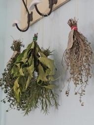 roberts dried herbs