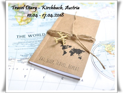 Find the best place to stay — Kirchbach