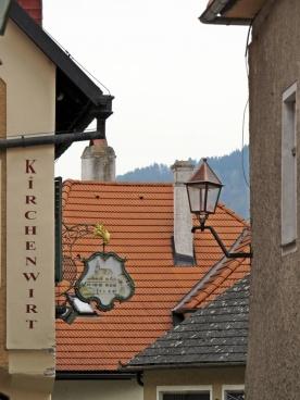 village details