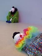 clowns 5