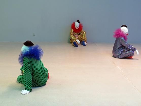 clowns 6