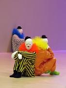 clowns 9