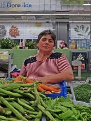 veg trader