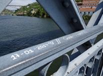 bridge statement