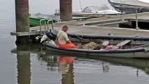 costa nova fisherman