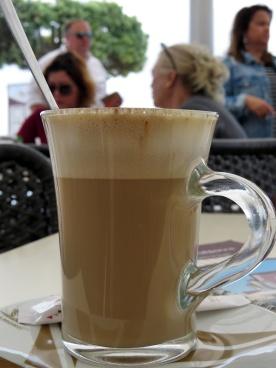 fab coffee