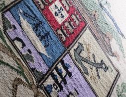 pb carpet