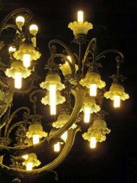 pb - lamp 2