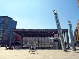 pp station