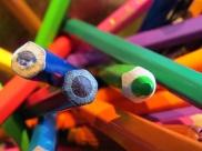 art pens